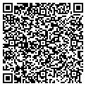 QR code with Young Life of Jacksonville contacts