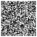 QR code with Gold Medal Financial Mortgage contacts