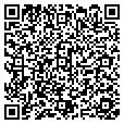 QR code with Palm Nails contacts