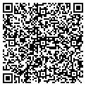 QR code with Barbara Totten Retailer contacts