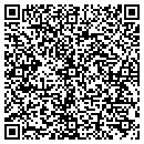 QR code with Willoughby Veterinary Med Center contacts