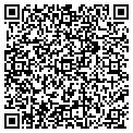 QR code with Bay Ridge Sushi contacts