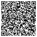 QR code with Morrison Paul Insurance & RE contacts