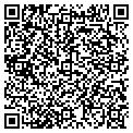 QR code with East Hialeah Baptist Church contacts