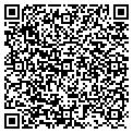 QR code with Colonades Members Inc contacts