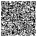QR code with Glowacki Engineering Comp contacts