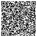 QR code with Autumn Moon Fireplaces Inc contacts