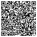 QR code with Expressions of Dreams contacts