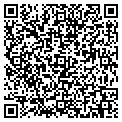 QR code with Us Real Estate contacts