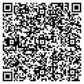 QR code with Med One Shuttle contacts