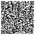 QR code with Reliance Title Co contacts