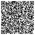 QR code with Myra's Toy Puppies contacts
