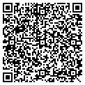 QR code with Casn N Carry Store 1879 contacts