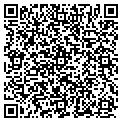 QR code with Express Maytag contacts