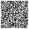 QR code with Park Place Rv Resort contacts