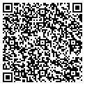 QR code with Porter Baxter Interior Design contacts