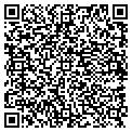 QR code with James Porter Construction contacts