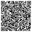 QR code with East Orange Auto Parts contacts