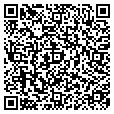 QR code with Library contacts