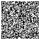 QR code with Kenneth N Metnick Law Office contacts