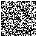 QR code with AMPM Auto Rental Inc contacts