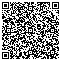 QR code with Miami Outboard Club contacts