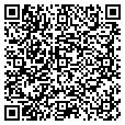 QR code with Hialeah Hospital contacts