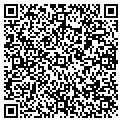 QR code with Jon Klein & Assoc Insurance contacts
