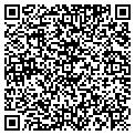 QR code with Foster's Landscaping Service contacts