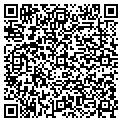 QR code with Blue Heron Construction LLC contacts