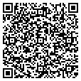 QR code with Ads To Go contacts