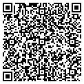 QR code with Roger A Nelson Inc contacts