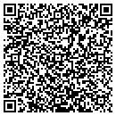 QR code with After Hours Appliance Service Inc contacts