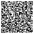 QR code with Alex's Custom Detailing contacts