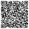 QR code with Gold Circuits contacts