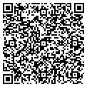 QR code with Tropical Screen Rooms contacts