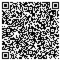 QR code with Edk-Environmental Design contacts