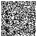 QR code with Select Services Realty Inc contacts