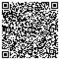 QR code with Jeff Goldstein & King Coin contacts