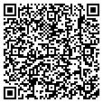 QR code with Bluk contacts