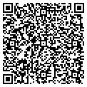 QR code with Allmica & Stone Furniture contacts
