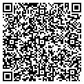 QR code with Northstar Mortgage contacts