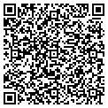 QR code with Duane Barnhouse Home Deeds contacts