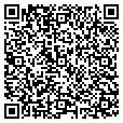 QR code with De Leo & Co contacts