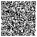 QR code with Joe E Newsome High School contacts