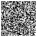 QR code with Mitchell Homes contacts