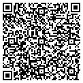 QR code with Select Information Services contacts