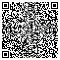 QR code with Ripley's Appliance Repair contacts