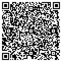 QR code with Southeast Media Group Inc contacts