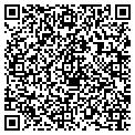 QR code with Alabaster Box Inc contacts